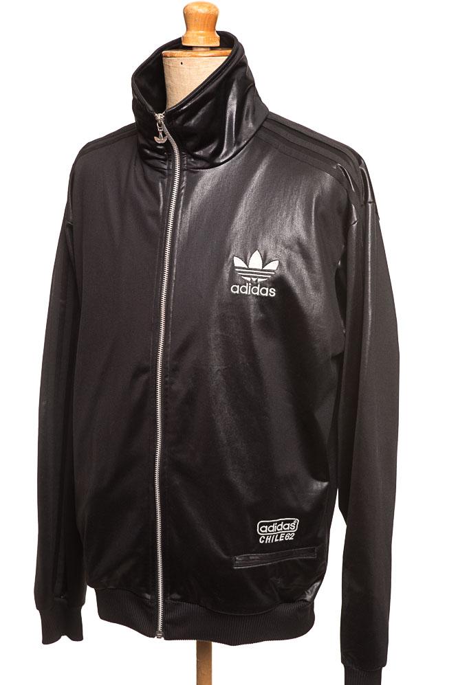 vintagestore.eu_adidas_chile_jacketDSC_3268