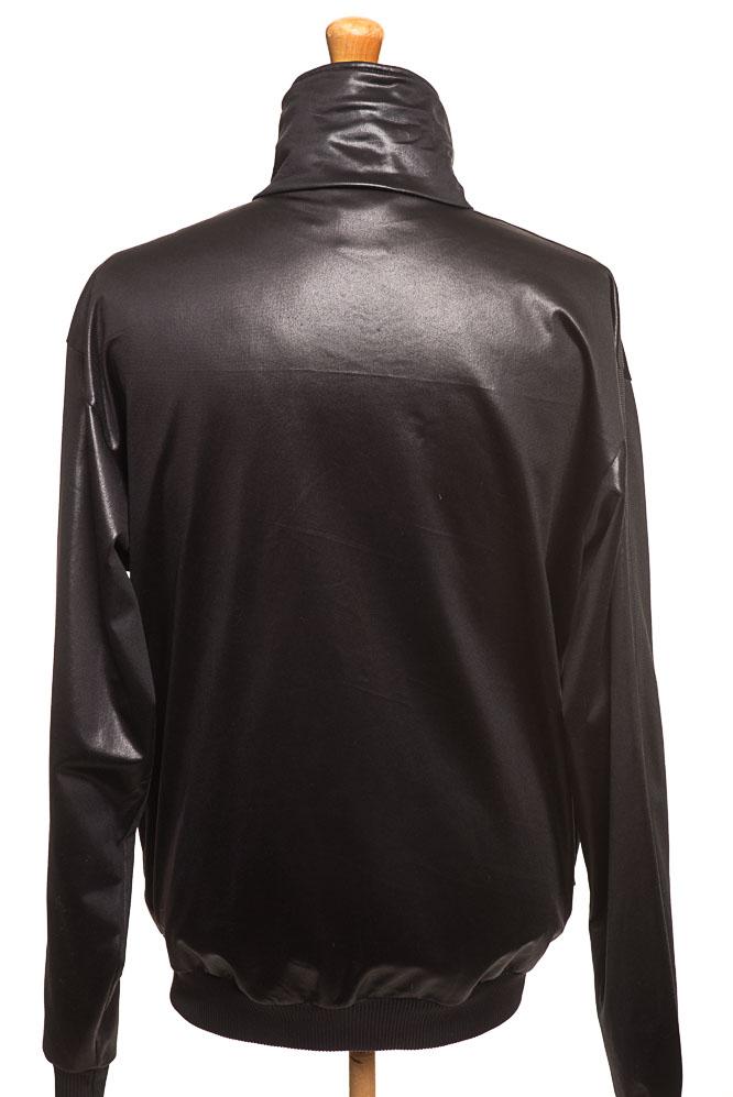 vintagestore.eu_adidas_chile_jacketDSC_3269