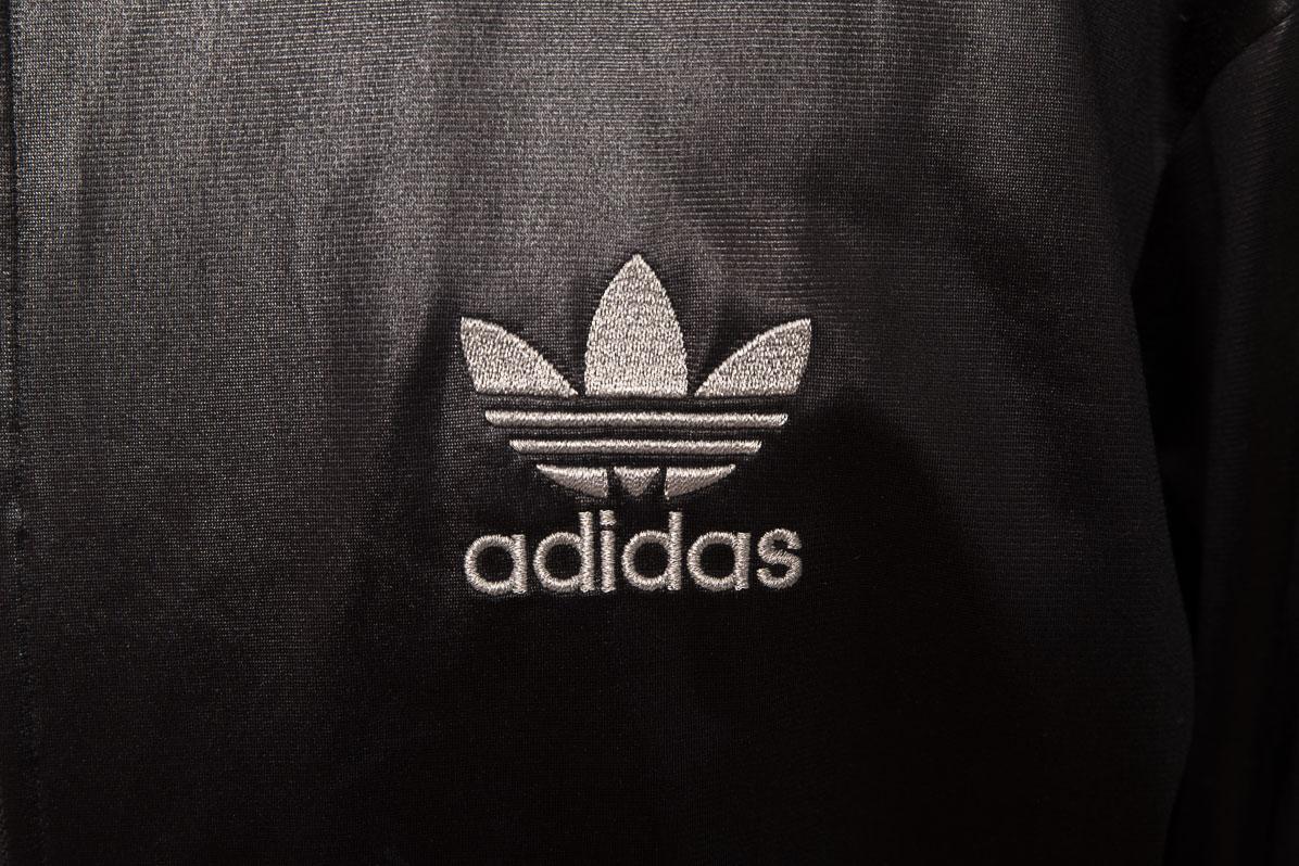 vintagestore.eu_adidas_chile_jacketDSC_3271