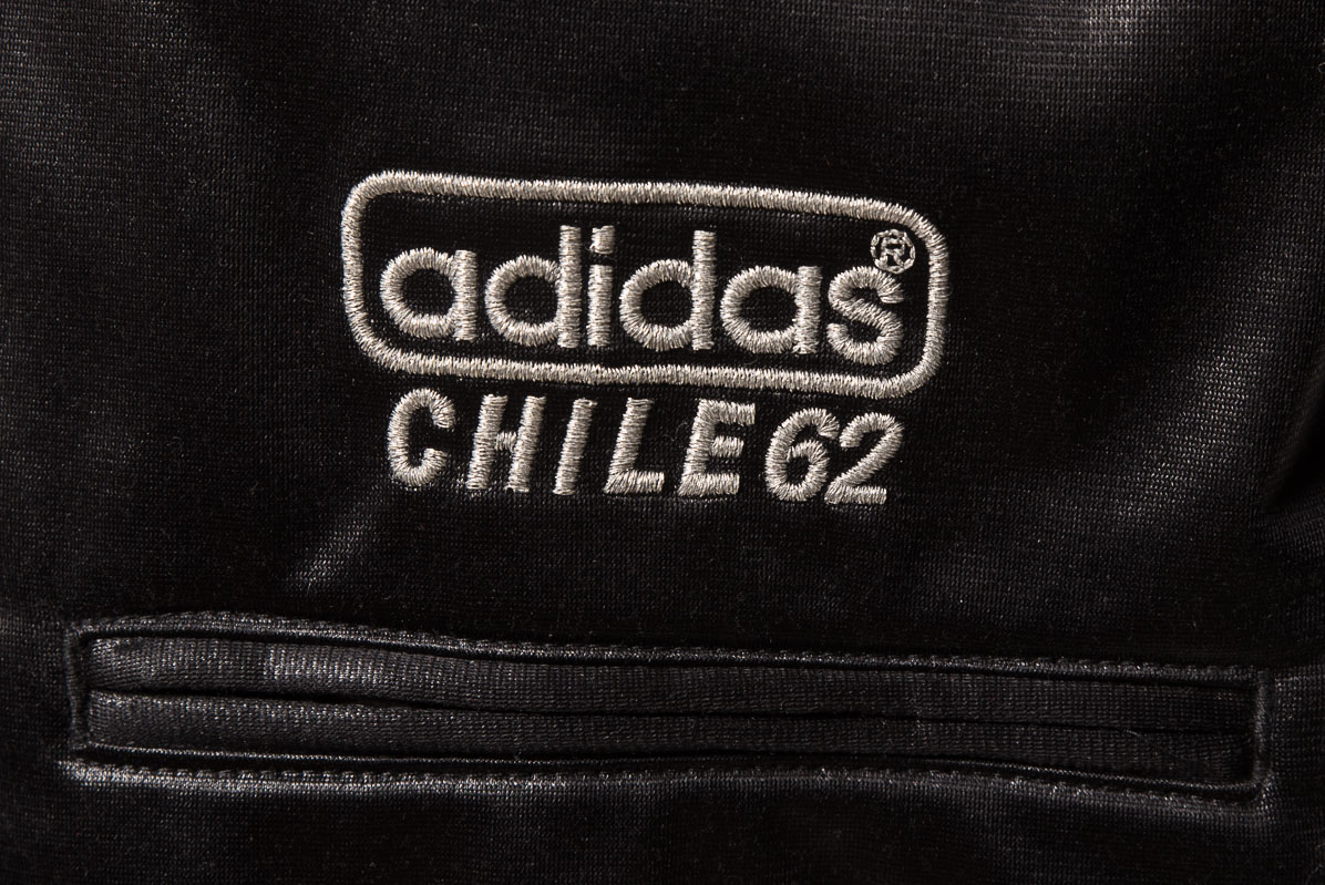 vintagestore.eu_adidas_chile_jacketDSC_3272