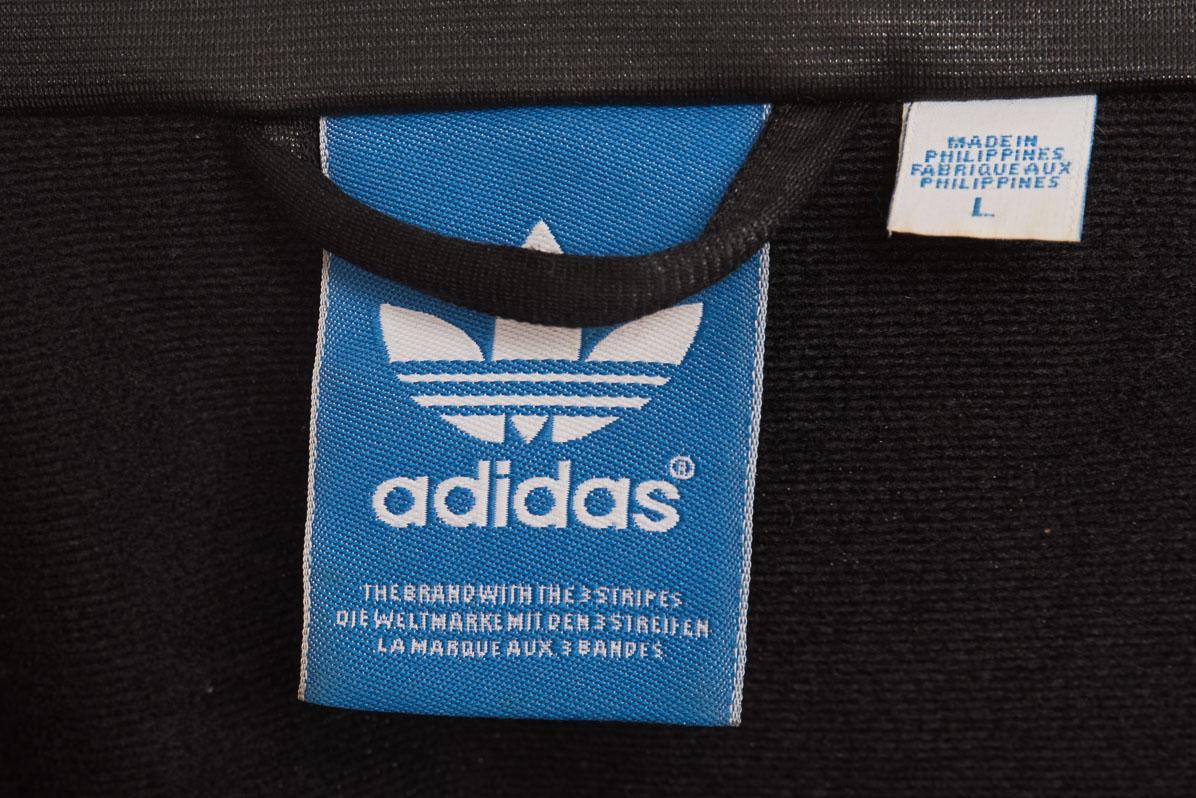 vintagestore.eu_adidas_chile_jacketDSC_3273