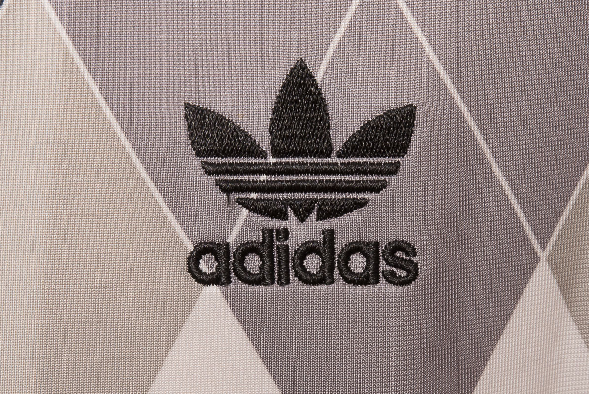 vintagestore.eu_adidas_originals_agryle_tracksuitDSC_3752