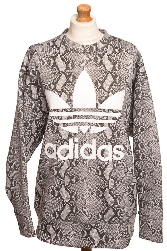 vintagestore.eu_adidas_originals_hyke_jacketDSC_3653