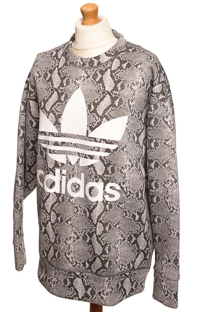 vintagestore.eu_adidas_originals_hyke_jacketDSC_3655