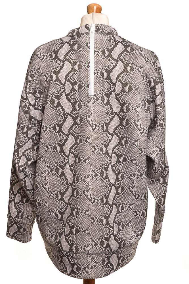 vintagestore.eu_adidas_originals_hyke_jacketDSC_3656