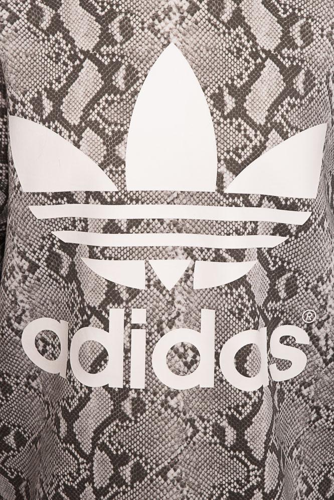 vintagestore.eu_adidas_originals_hyke_jacketDSC_3657