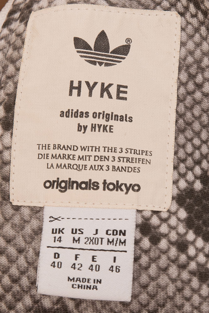vintagestore.eu_adidas_originals_hyke_jacketDSC_3658