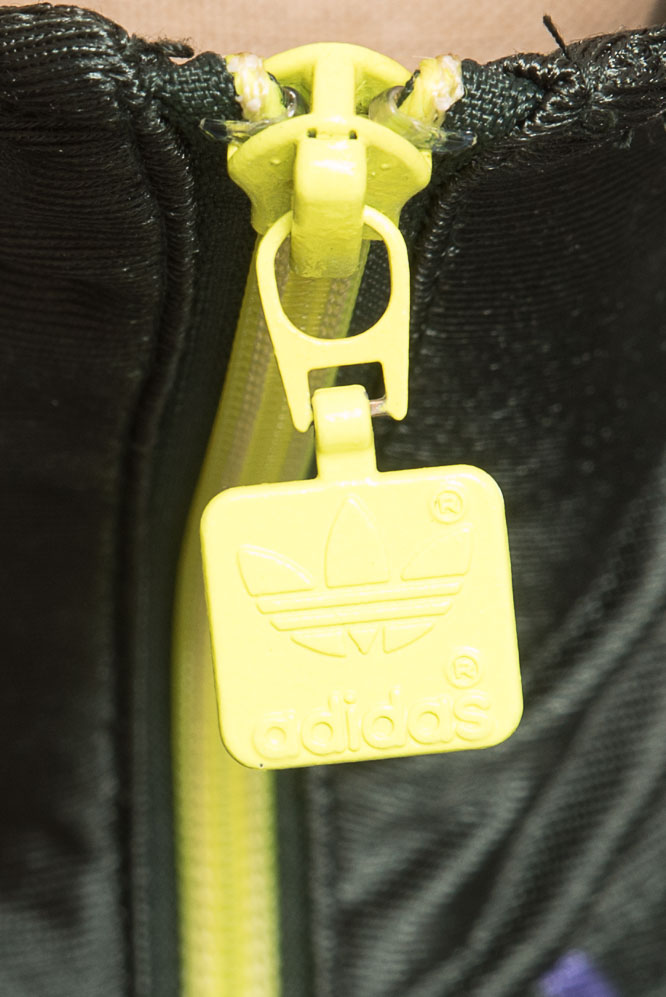 vintagestore.eu_adidas_originals_monogram_tracksuitDSC_3733
