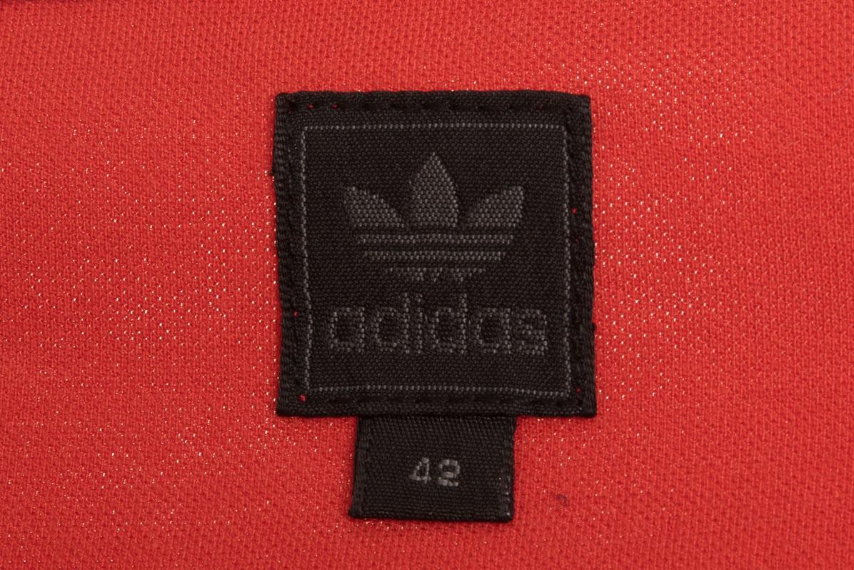 vintagestore.eu_adidas_originals_spain_blouseDSC_3609