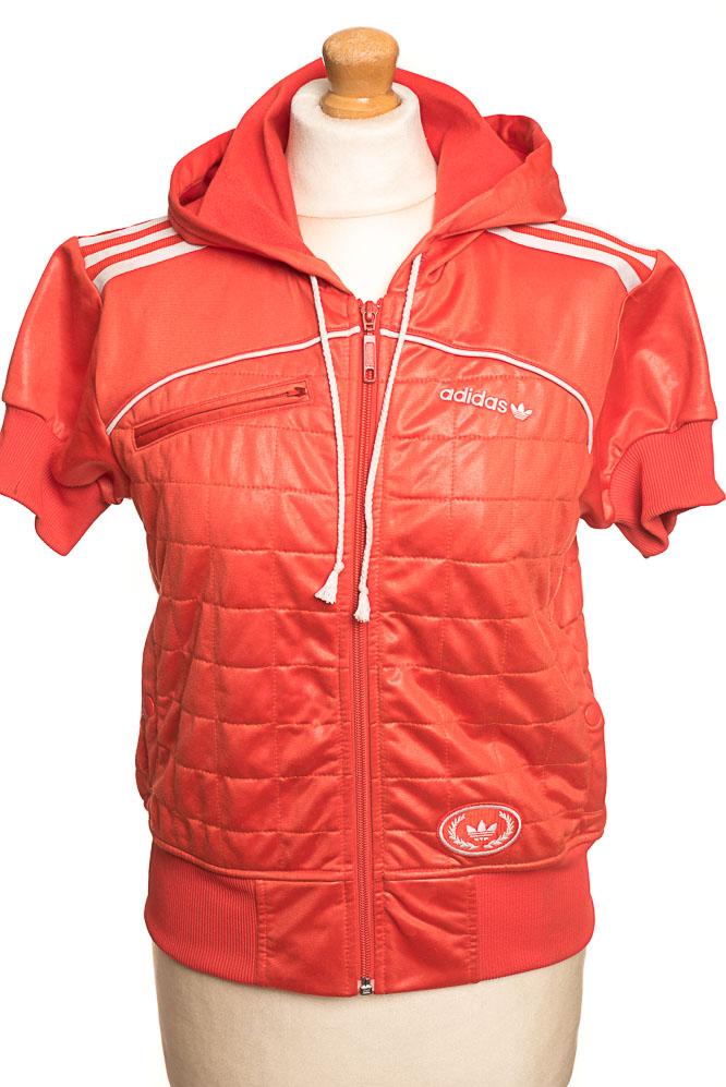 vintagestore.eu_adidas_originals_tracksuitDSC_3618