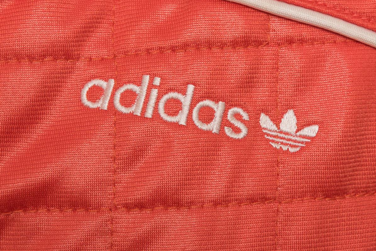 vintagestore.eu_adidas_originals_tracksuitDSC_3621
