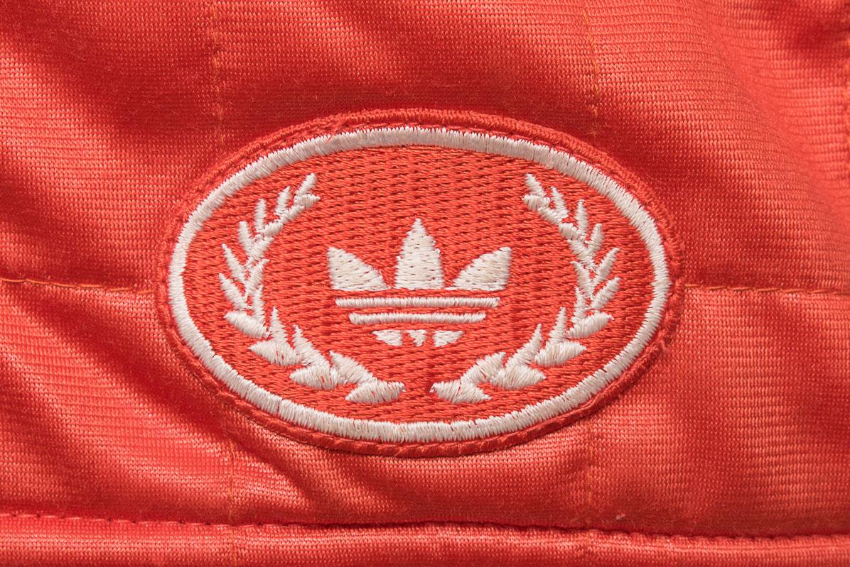 vintagestore.eu_adidas_originals_tracksuitDSC_3622