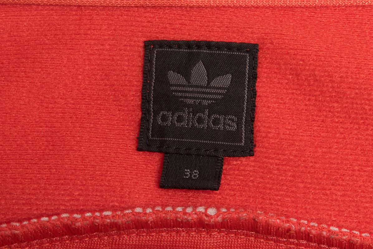 vintagestore.eu_adidas_originals_tracksuitDSC_3623