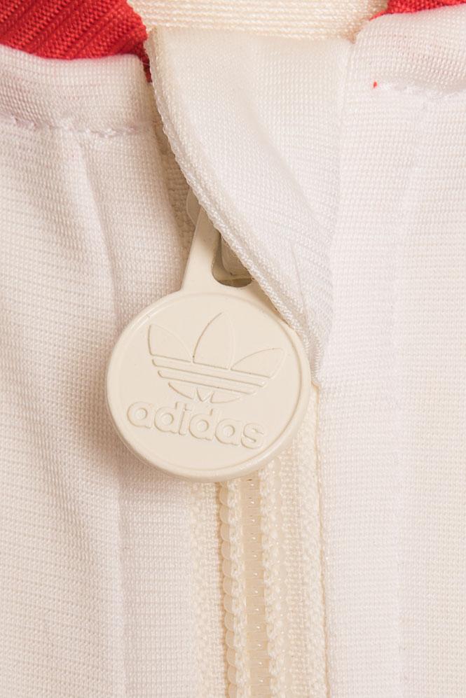 vintagestore.eu_adidas_originals_tracksuitDSC_3635