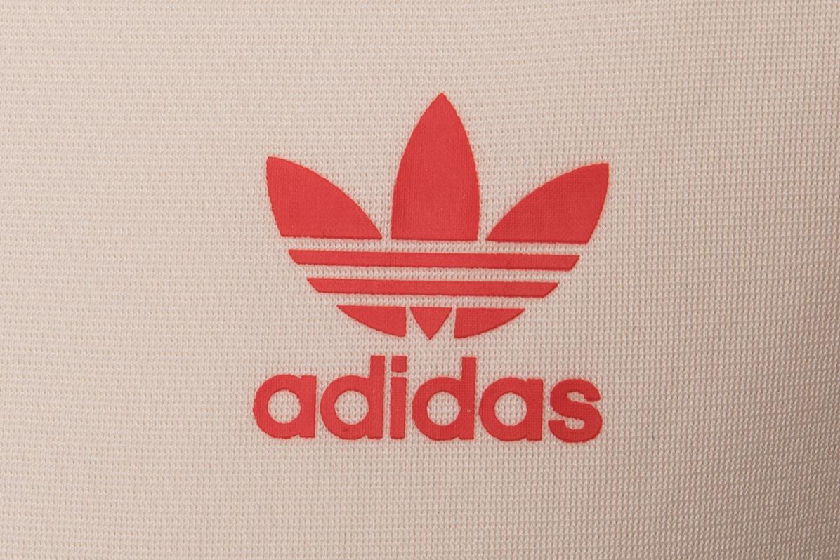 vintagestore.eu_adidas_originals_tracksuitDSC_3636