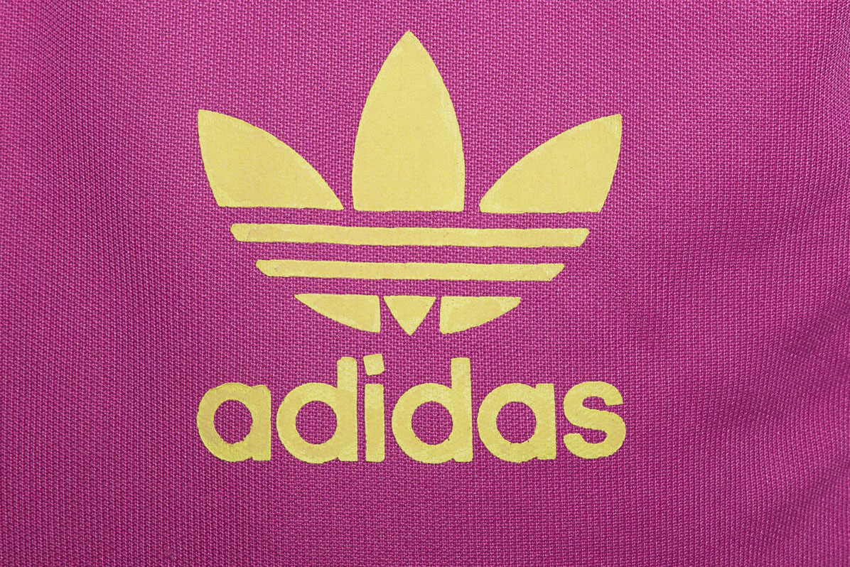 vintagestore.eu_adidas_originals_tracksuitDSC_3643
