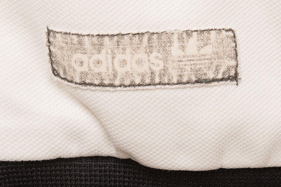vintagestore.eu_adidas_originals_tracksuitDSC_3746