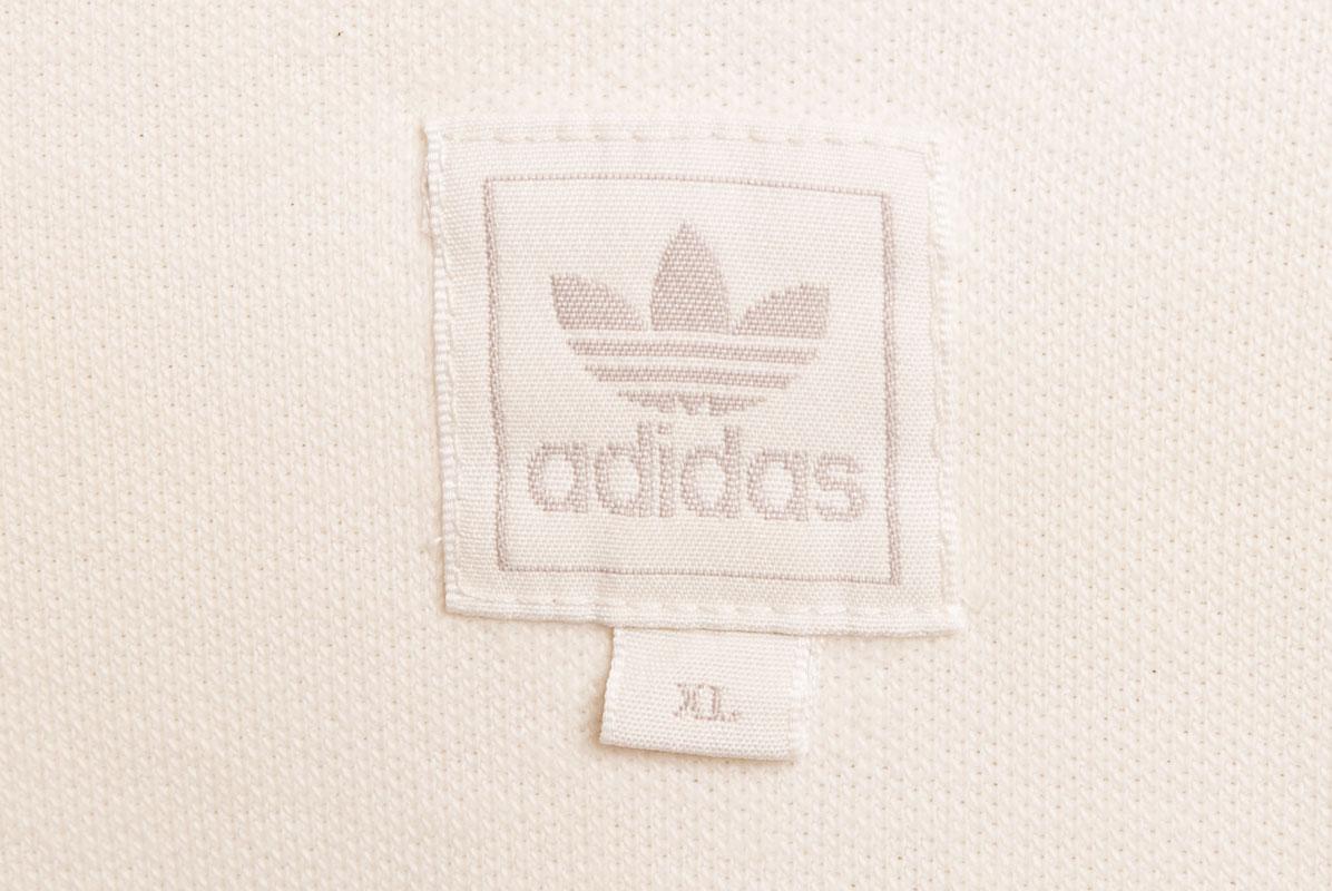 vintagestore.eu_adidas_originals_tracksuitDSC_3747