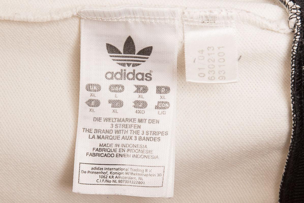 vintagestore.eu_adidas_originals_tracksuitDSC_3748