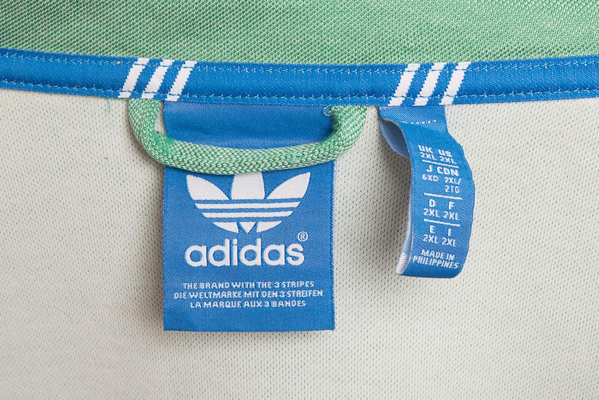 vintagestore.eu_adidas_originals_tracksuitDSC_3760