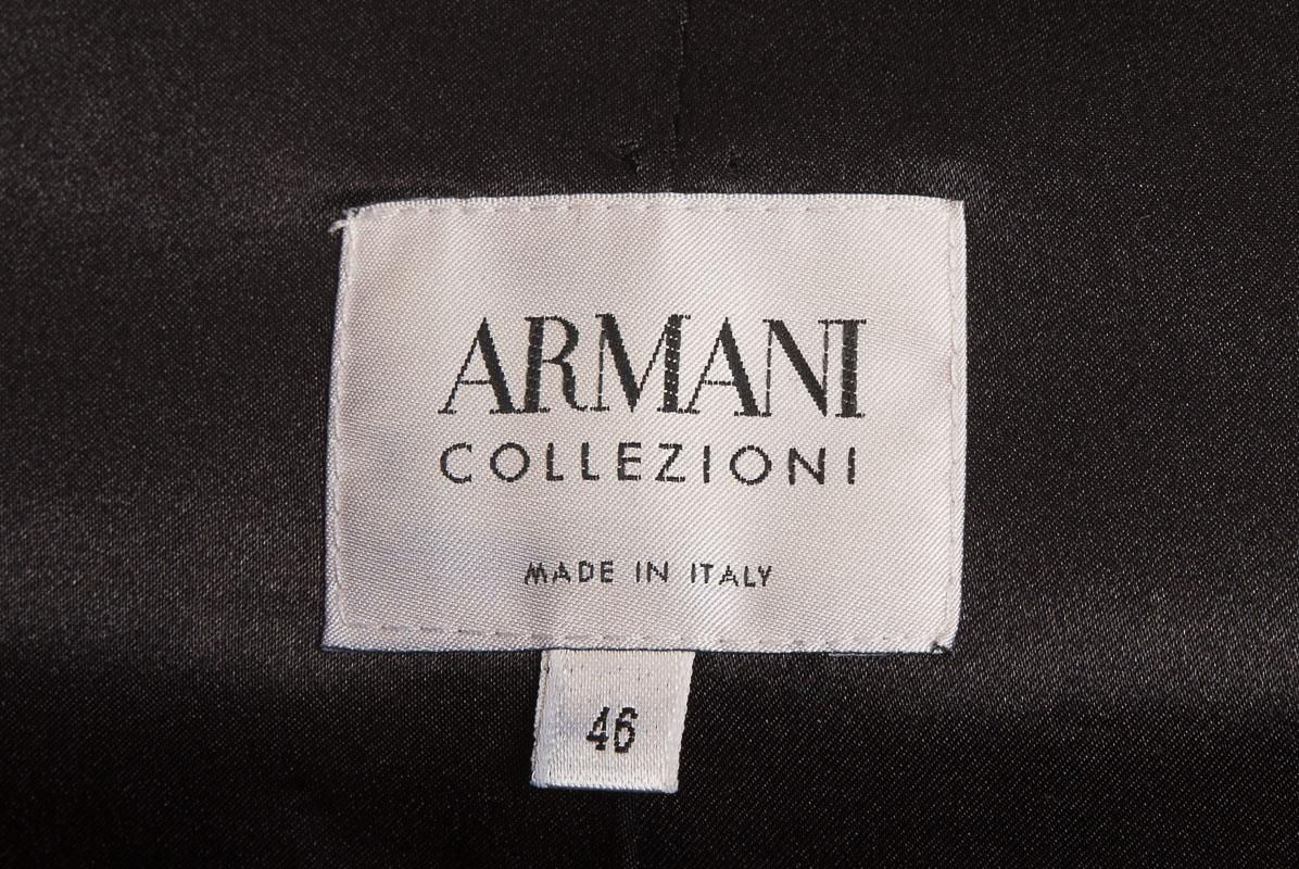 vintagestore.eu_armani_collezioni_blazerDSC_3943