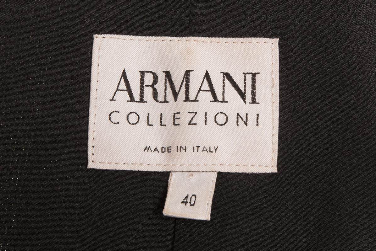 vintagestore.eu_armani_collezioni_blazerDSC_3948