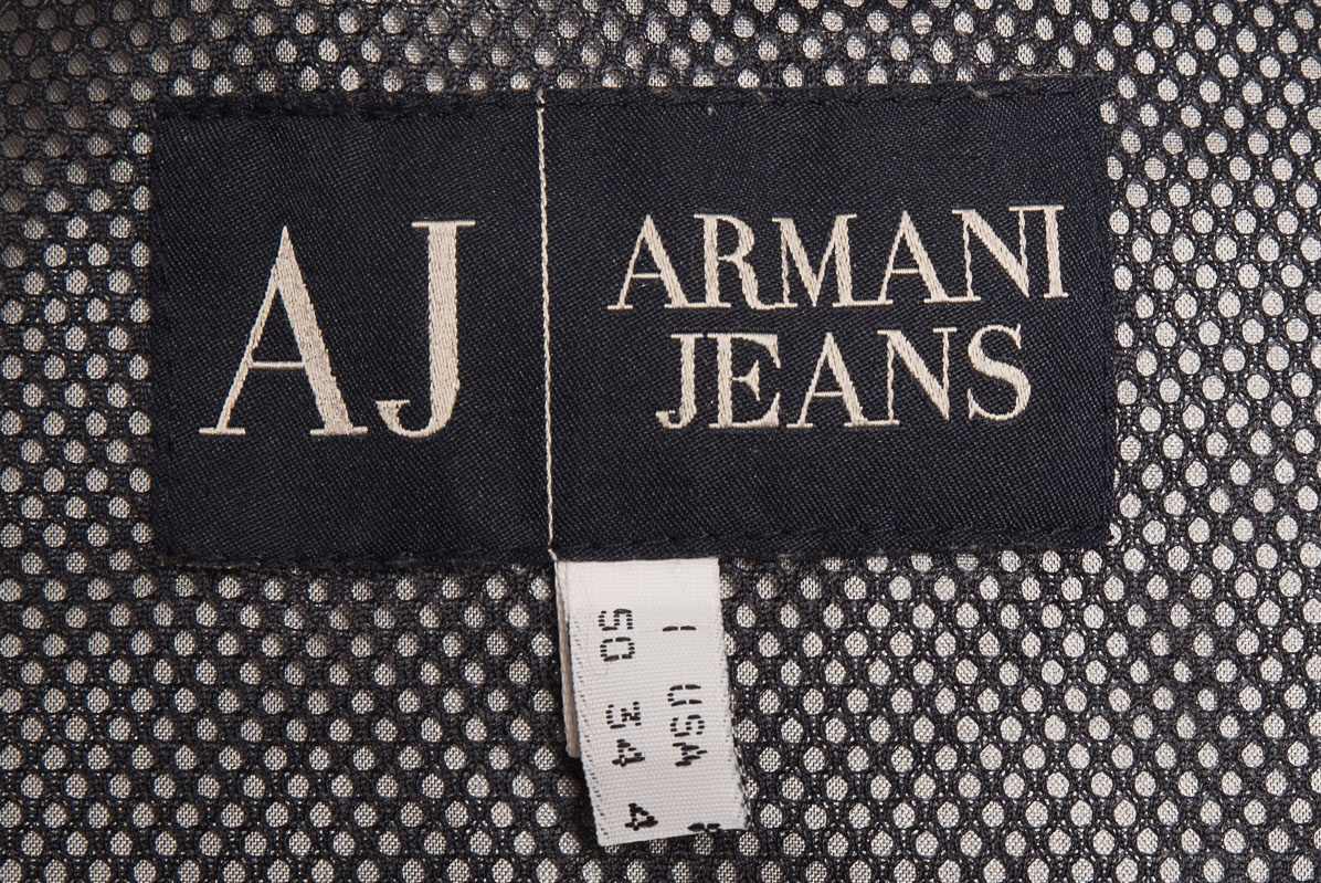 vintagestore.eu_armani_jeans_windbreaker_jacketDSC_4087