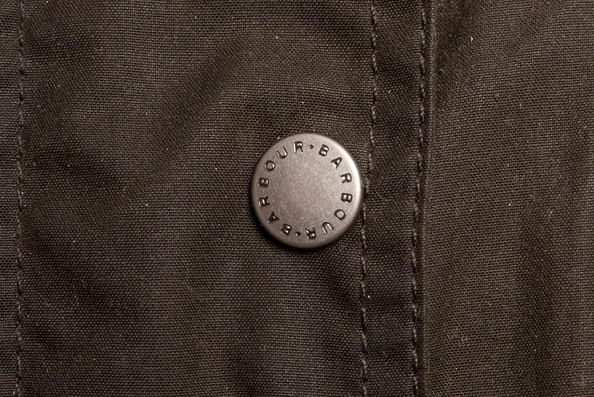 vintagestore.eu_barbour_apsley_wax_jacketDSC_3982