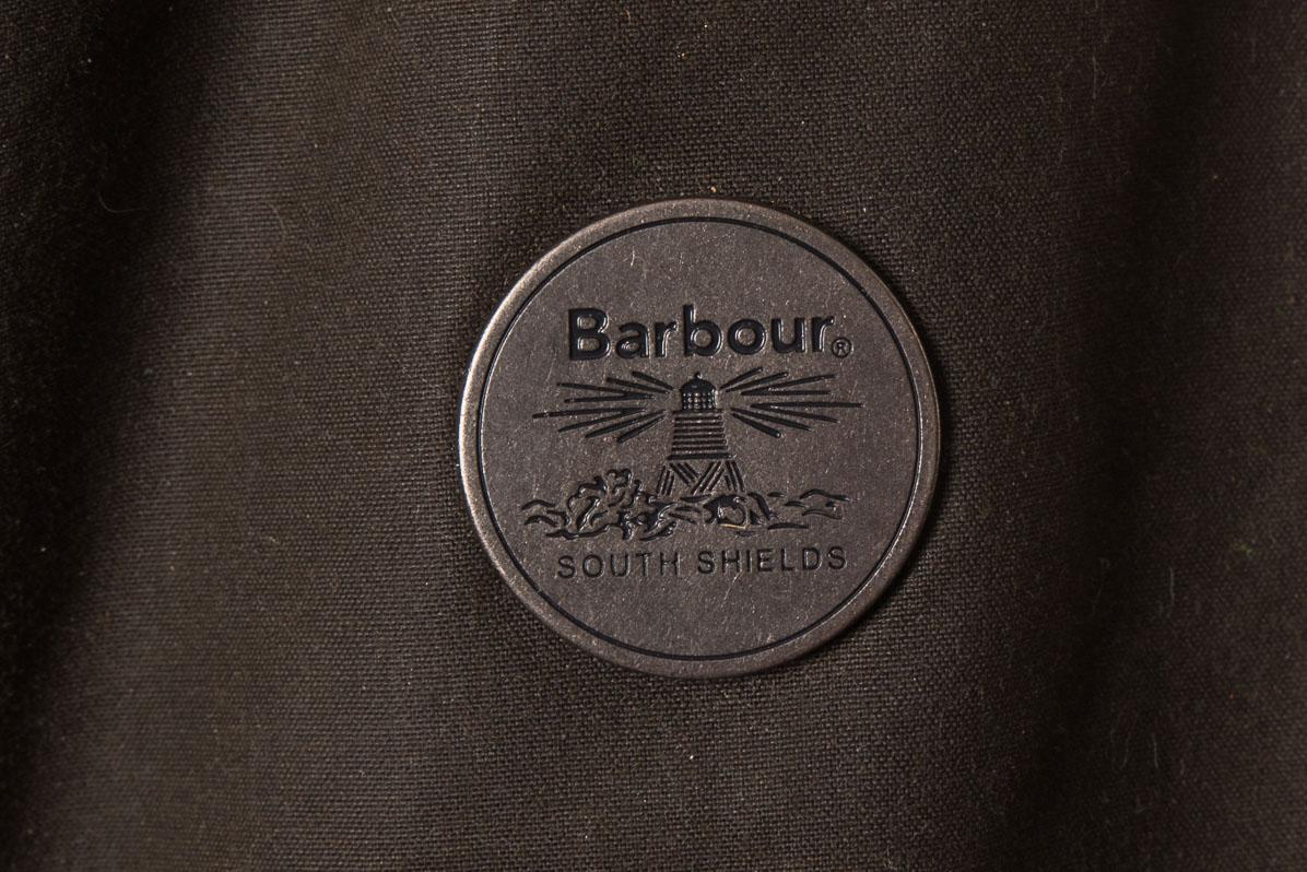 vintagestore.eu_barbour_apsley_wax_jacketDSC_3984