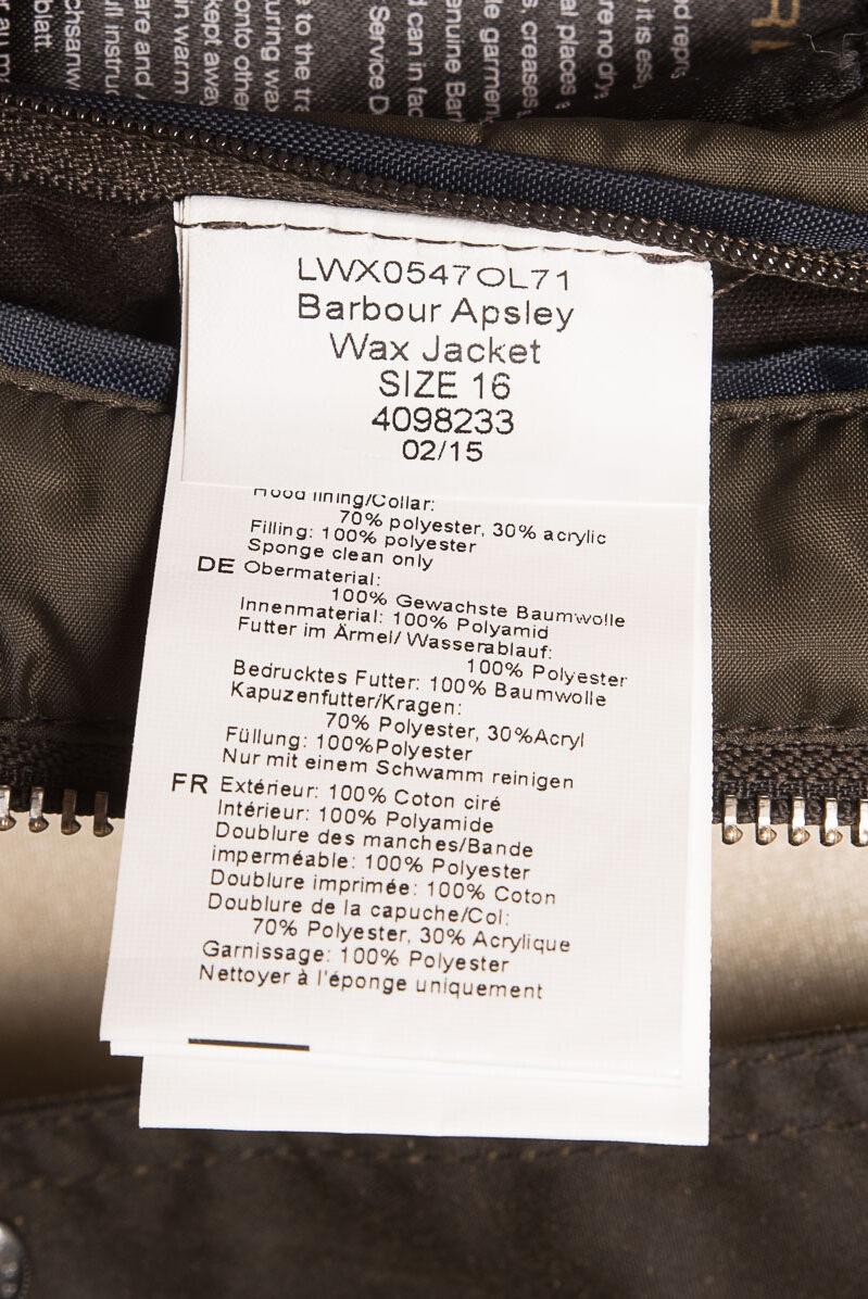 vintagestore.eu_barbour_apsley_wax_jacketDSC_3990