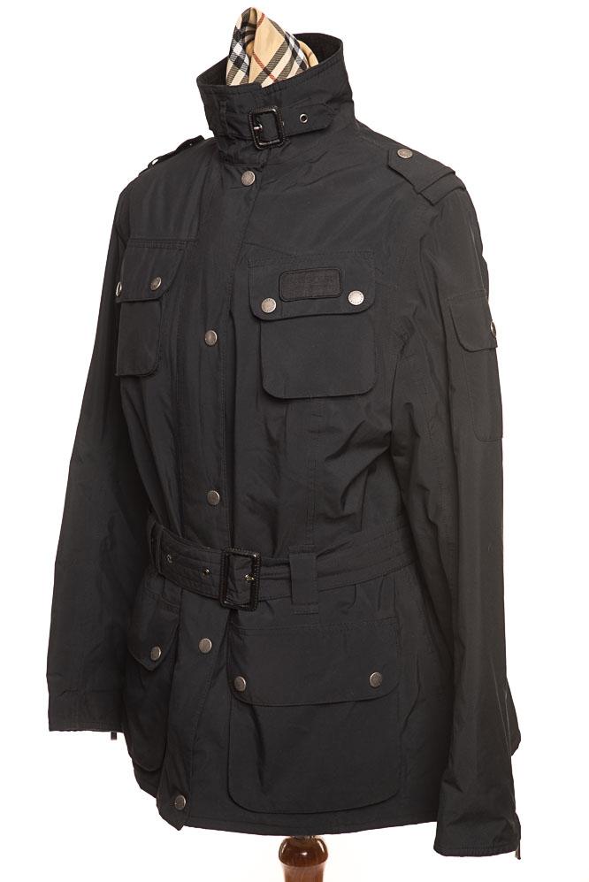 vintagestore.eu_barbour_goretex_international_jacketDSC_2169