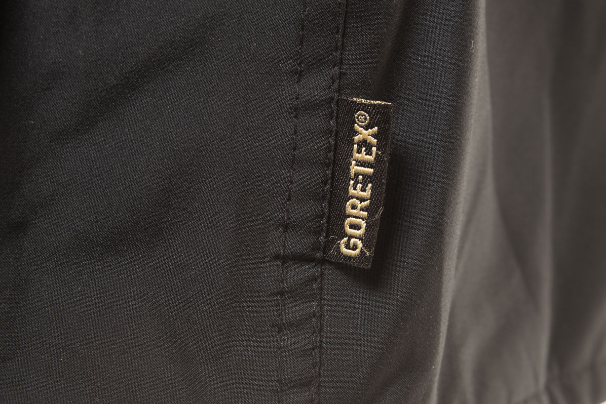 vintagestore.eu_barbour_goretex_international_jacketDSC_2175