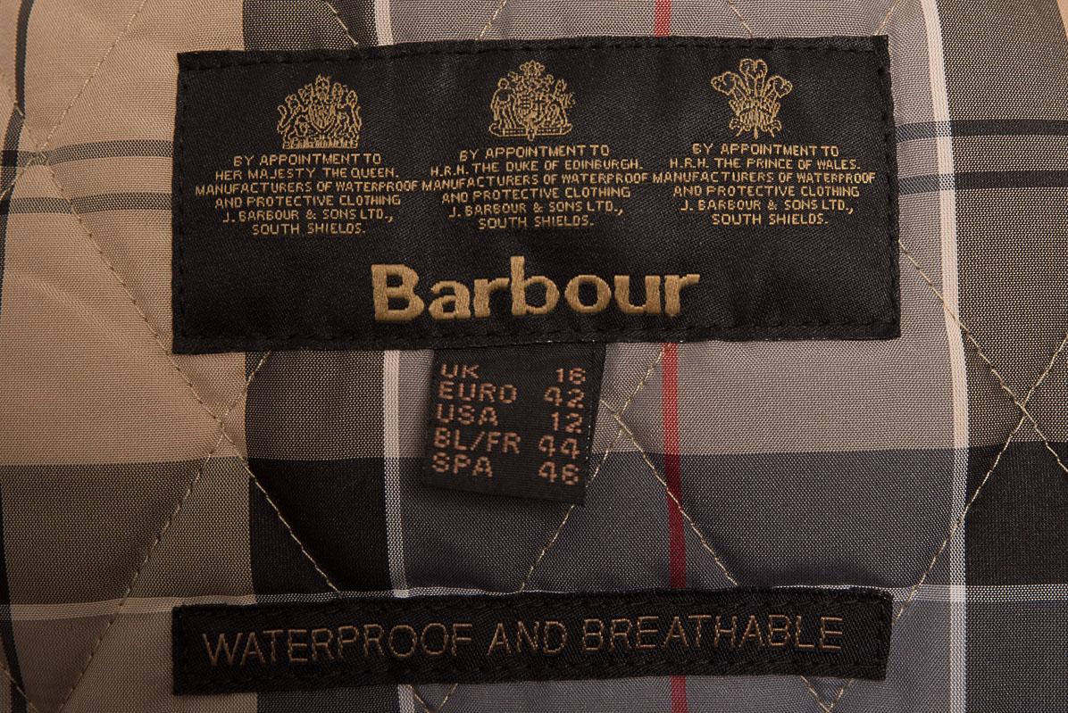 vintagestore.eu_barbour_goretex_international_jacketDSC_2180