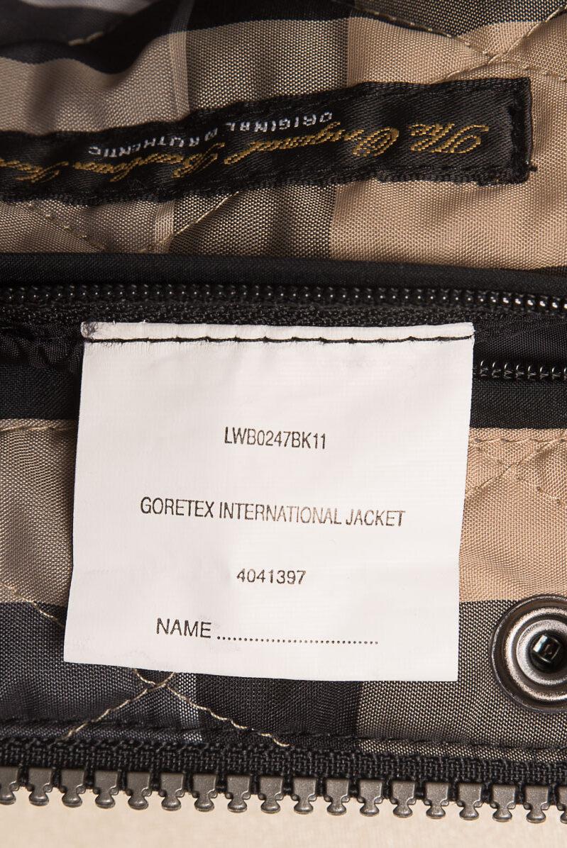 vintagestore.eu_barbour_goretex_international_jacketDSC_2181