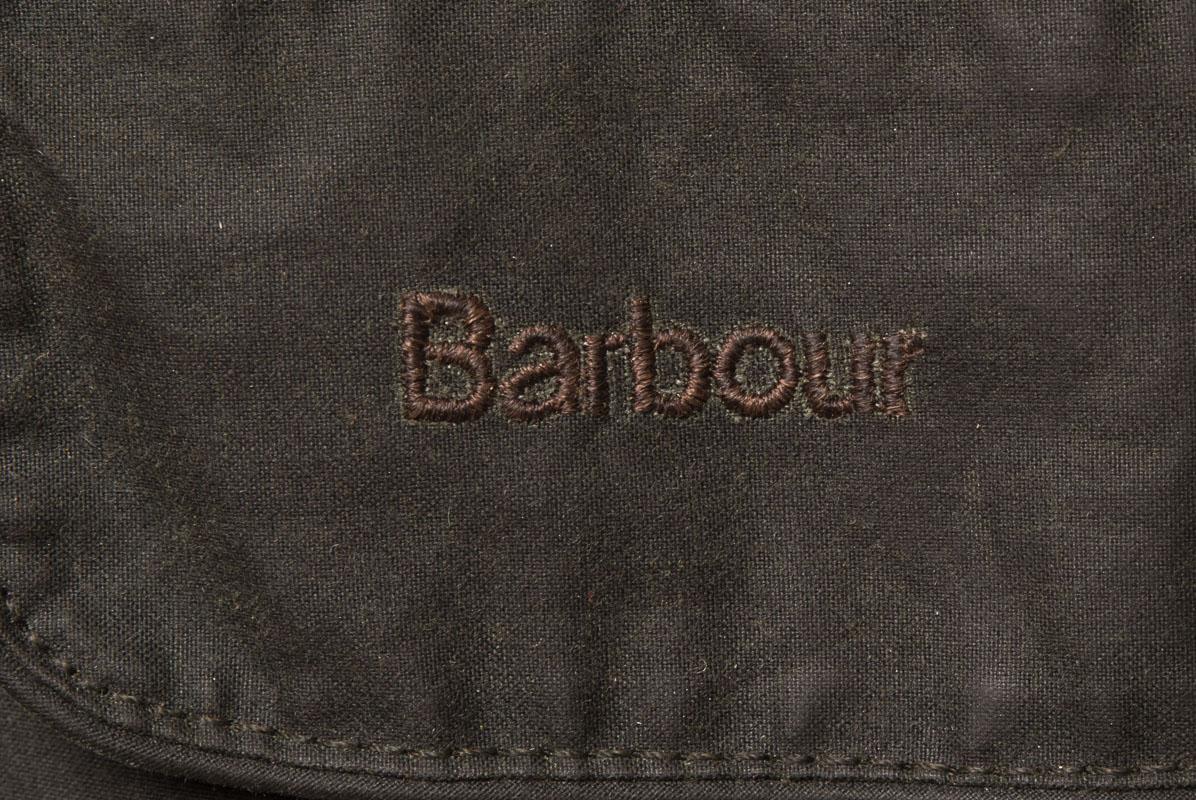 vintagestore.eu_barbour_valerie_wax_trenchDSC_3998