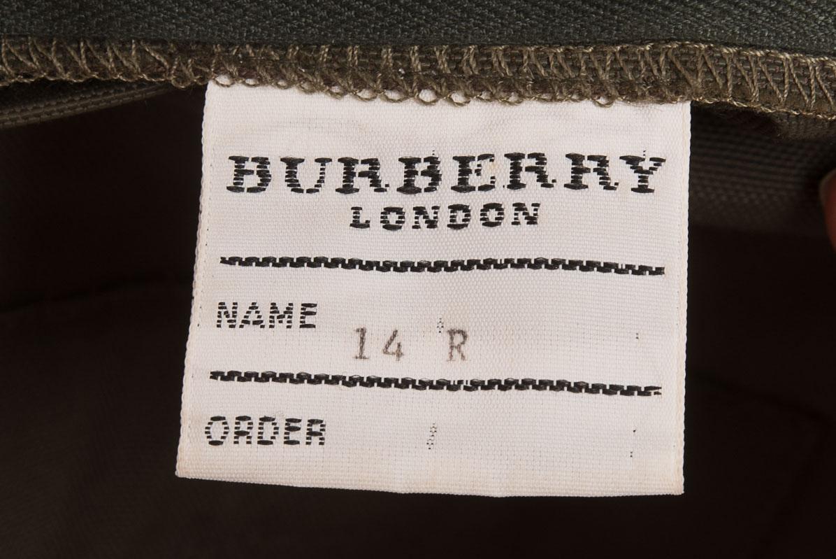 vintagestore.eu_burberry_london_jacketDSC_3553