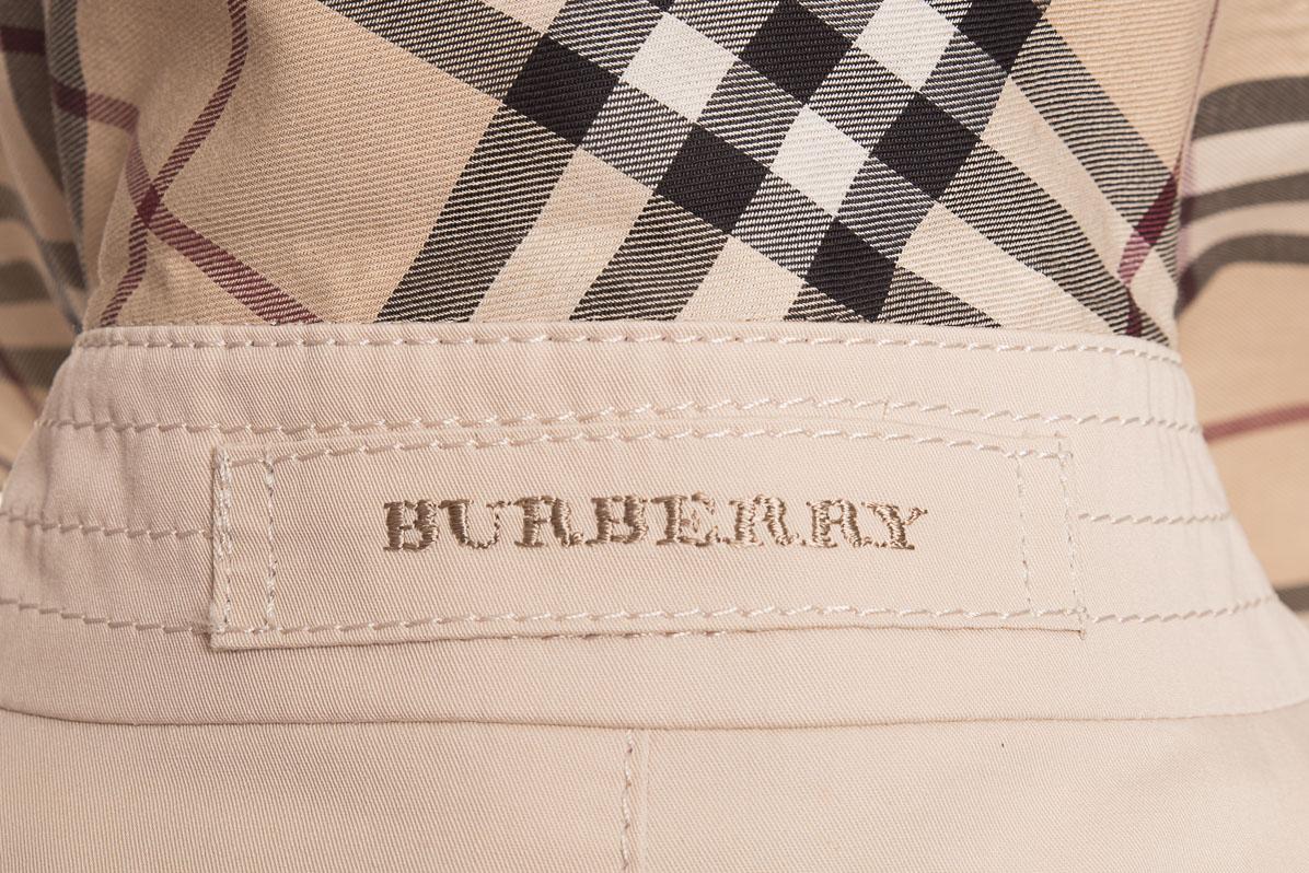 vintagestore.eu_burberry_london_long_jacketDSC_2920