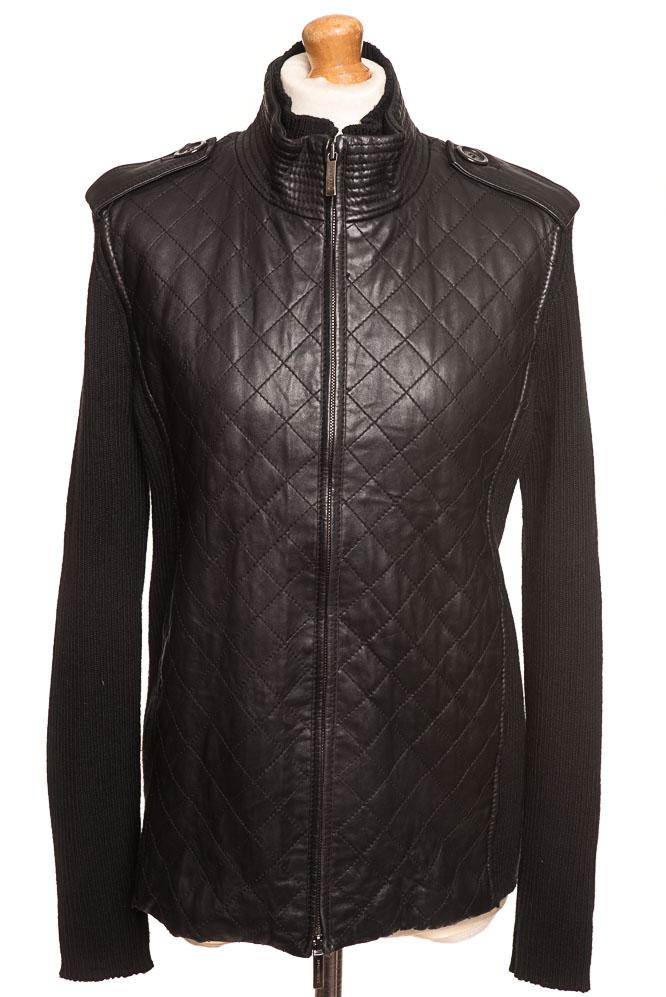 vintagestore.eu_burberry_london_wool_jacket_sweaterDSC_3554