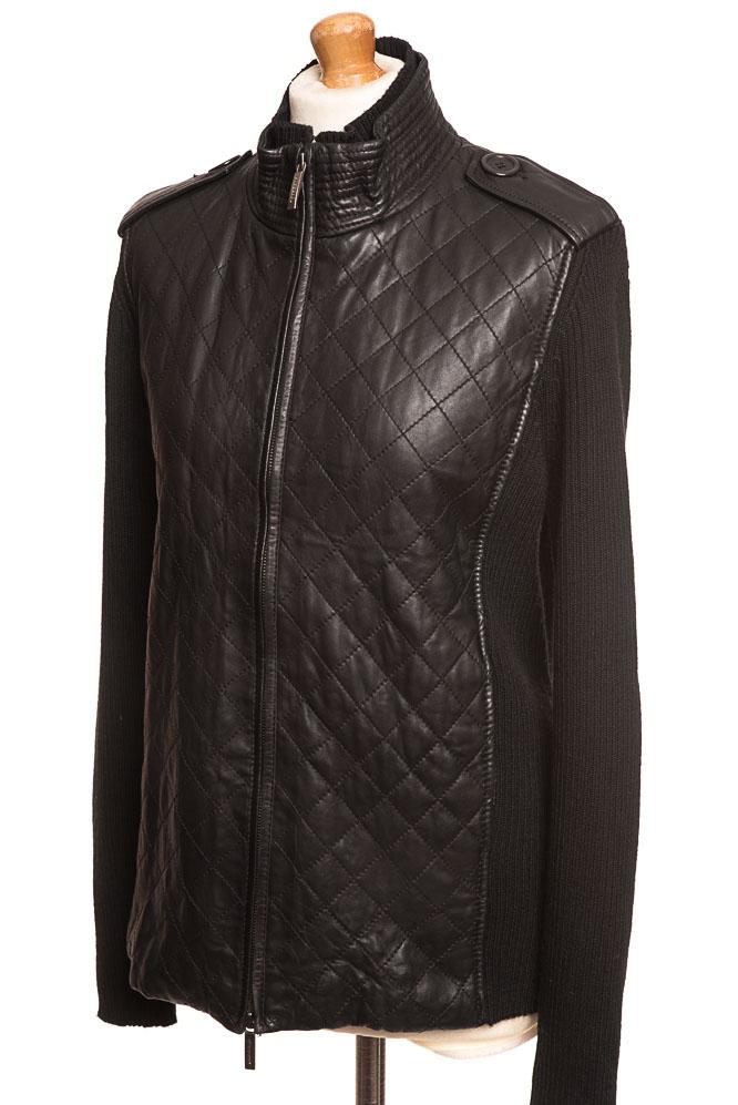 vintagestore.eu_burberry_london_wool_jacket_sweaterDSC_3555