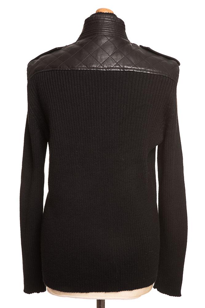 vintagestore.eu_burberry_london_wool_jacket_sweaterDSC_3556