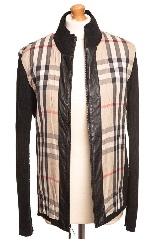 vintagestore.eu_burberry_london_wool_jacket_sweaterDSC_3559