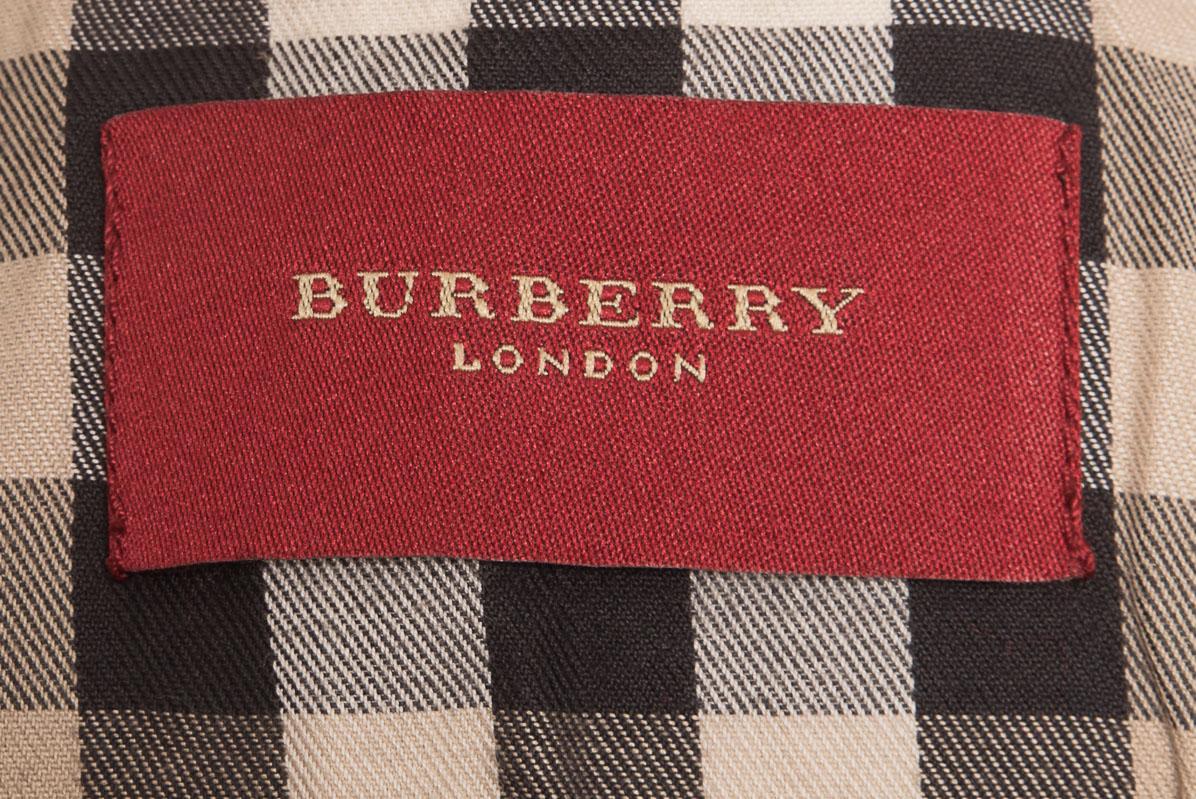 vintagestore.eu_burberry_london_wool_jacket_sweaterDSC_3561