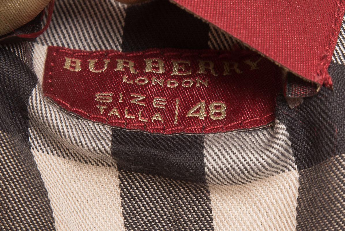 vintagestore.eu_burberry_london_wool_jacket_sweaterDSC_3562