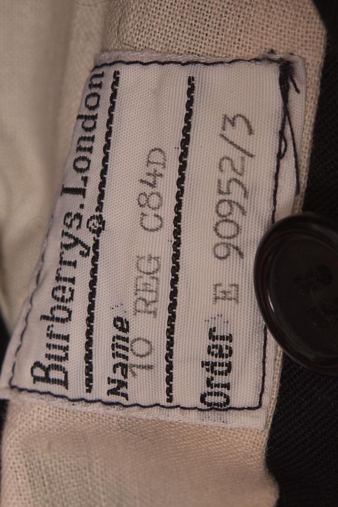 vintagestore.eu_burberry_trench_coatDSC_2894