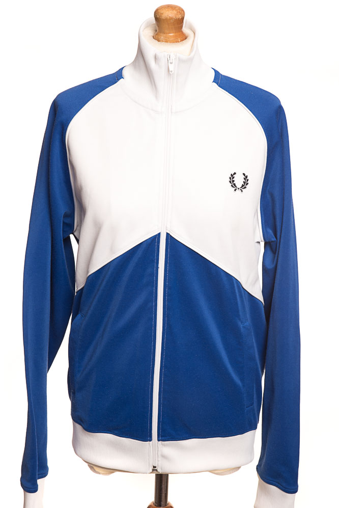 vintagestore.eu_fred_perry_tracksuitDSC_3647