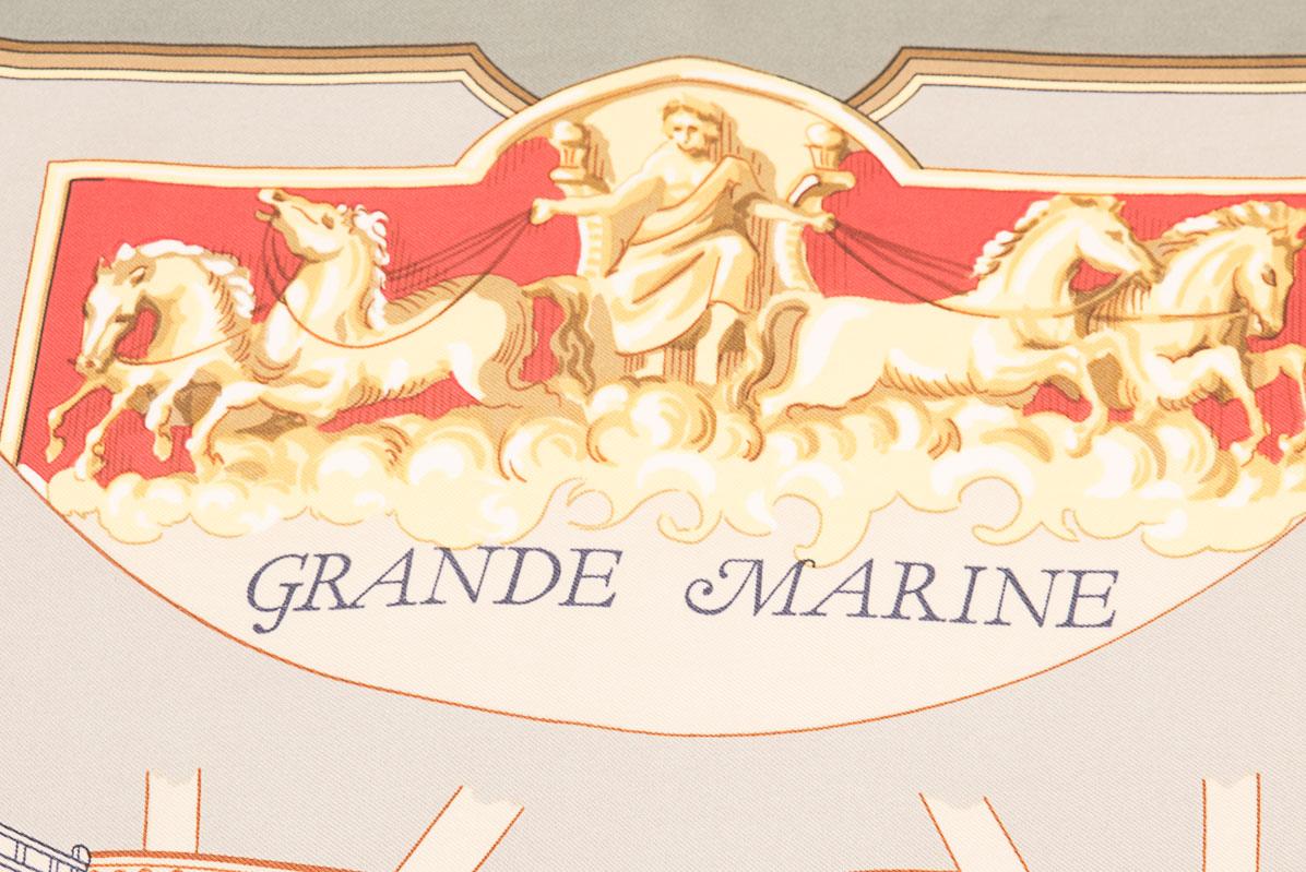 vintagestore.eu_hermes_paris_grande_marine_silk_scarfDSC_3802