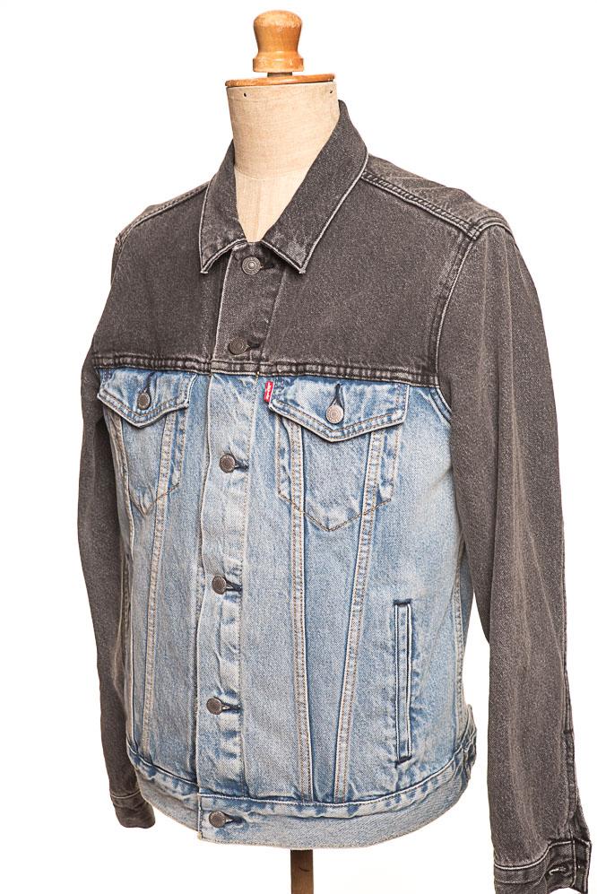 vintagestore.eu_levis_jacket_big_eDSC_3181