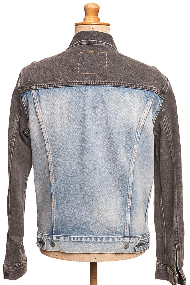 vintagestore.eu_levis_jacket_big_eDSC_3182