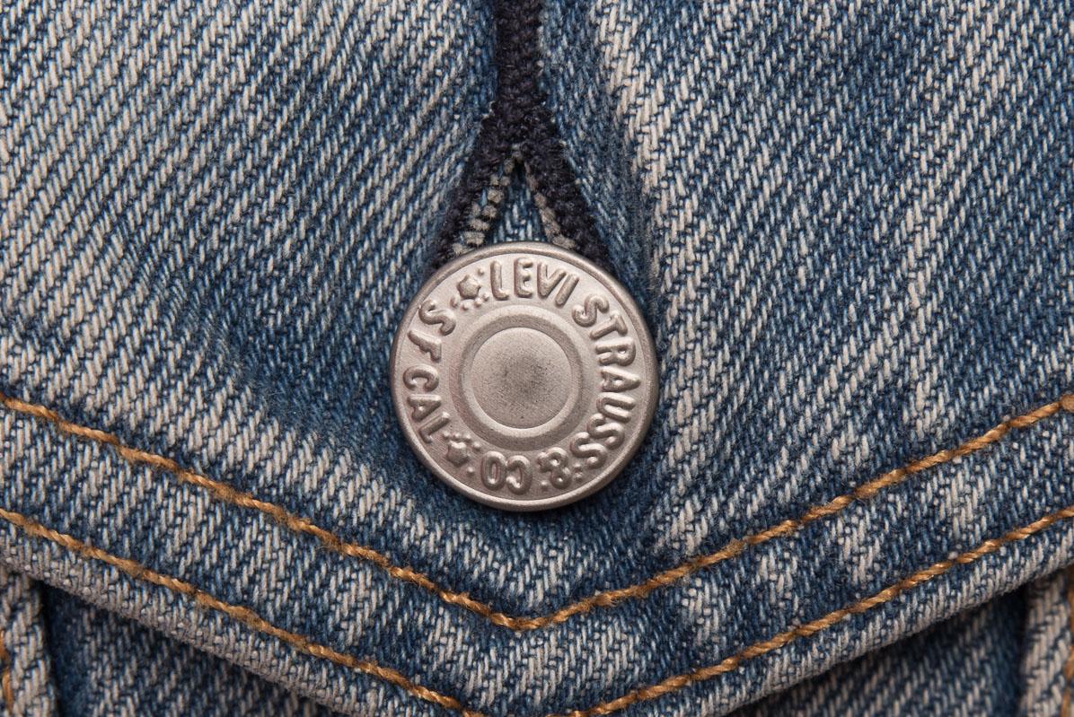 vintagestore.eu_levis_jacket_big_eDSC_3185