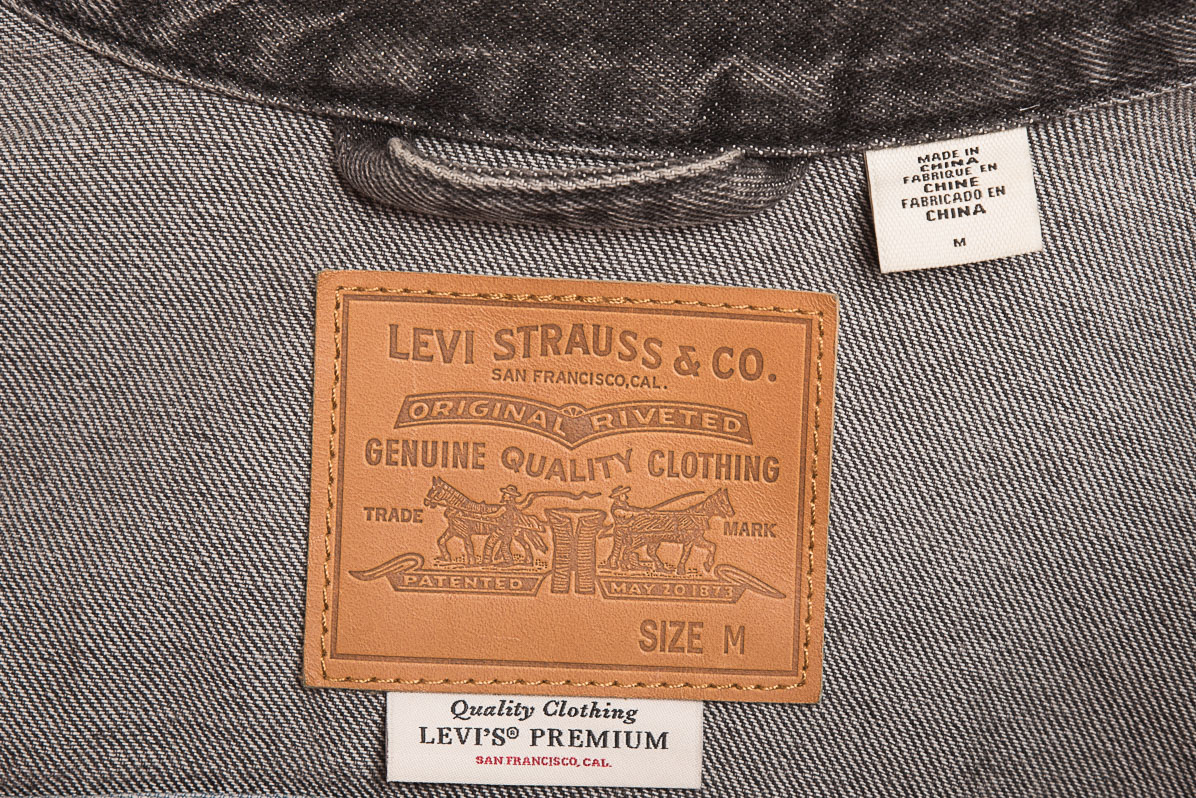 vintagestore.eu_levis_jacket_big_eDSC_3186